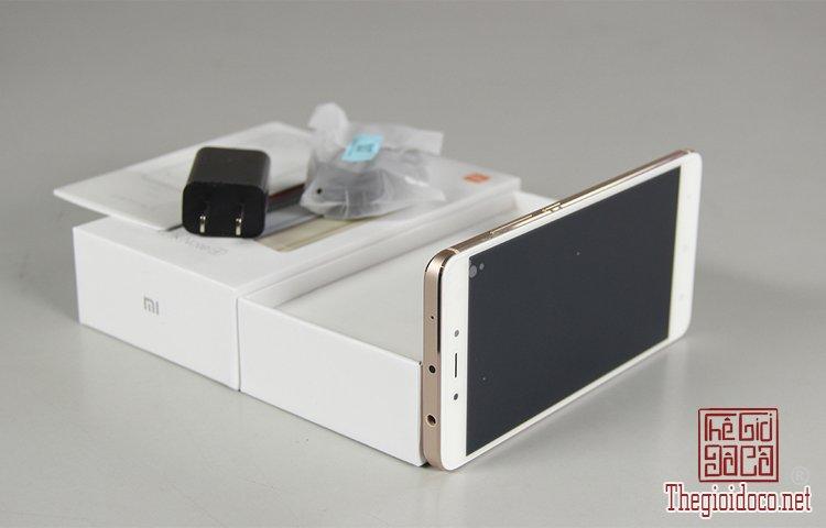 Redmi Note 4 (1).jpg