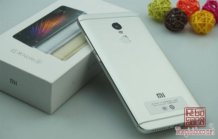 Redmi Note 4 (6).jpg
