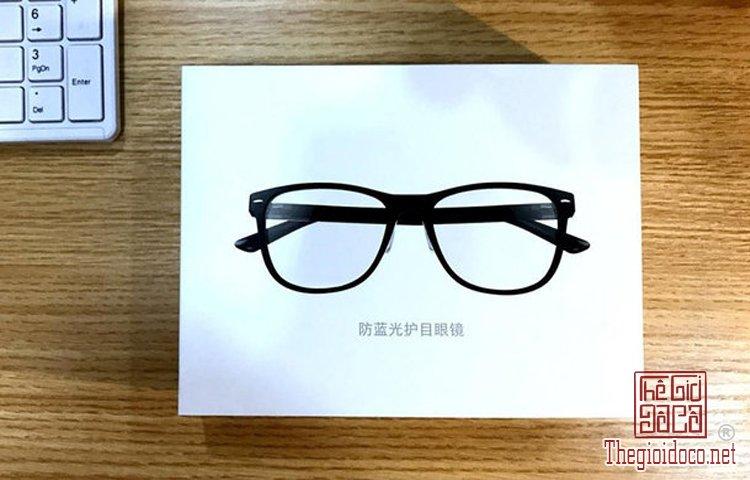 kính Roidmi (1).jpg