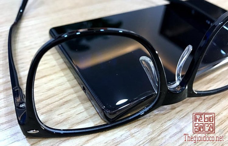 kính Roidmi (8).jpg