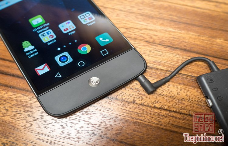 LG V10, LG G5, LG V20,  (1).jpg