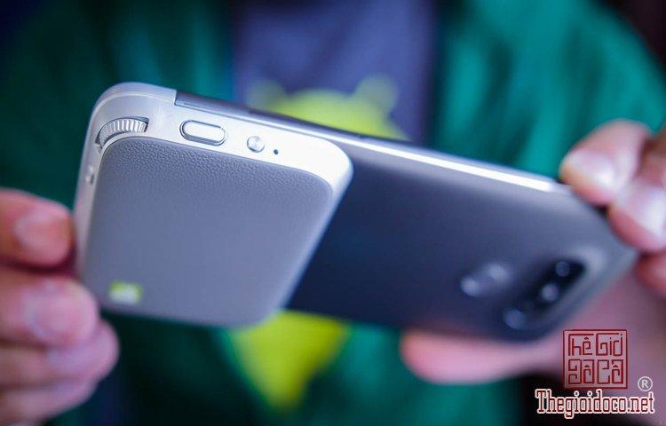 LG V10, LG G5, LG V20,  (3).jpg