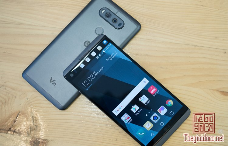 LG V10, LG G5, LG V20,  (4).jpg