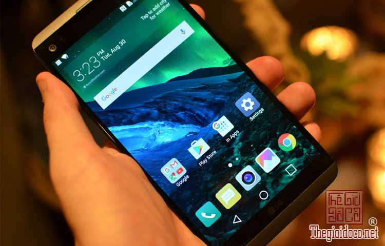 LG V10, LG G5, LG V20,  (5).jpg