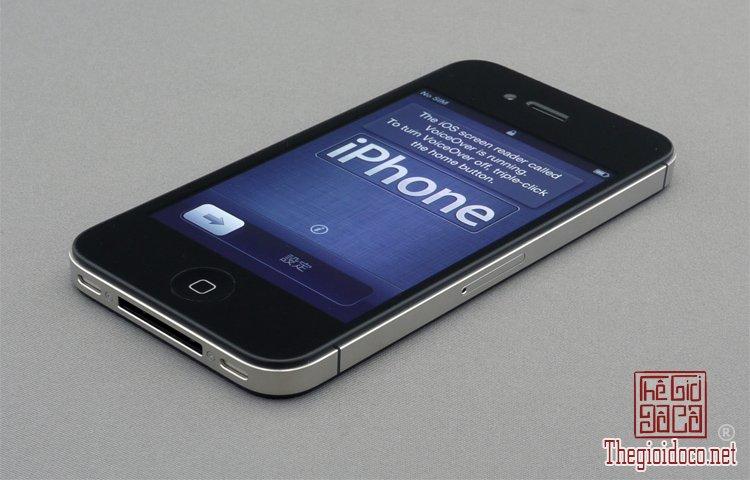 iPhone 4s (3).jpg