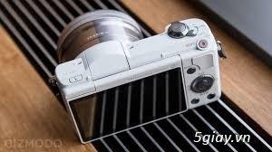 Bán Sony A5000