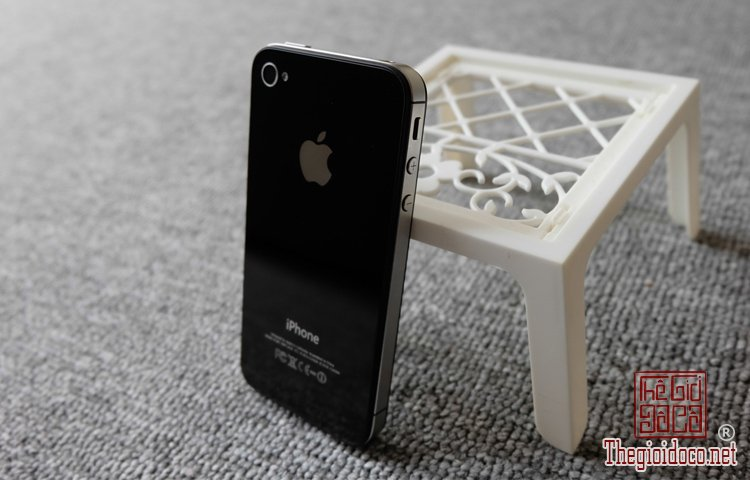 iPhone 4s (5).jpg