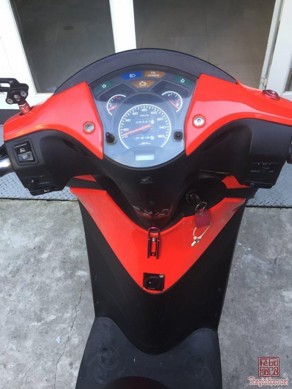 SHi 150cc (8).jpg