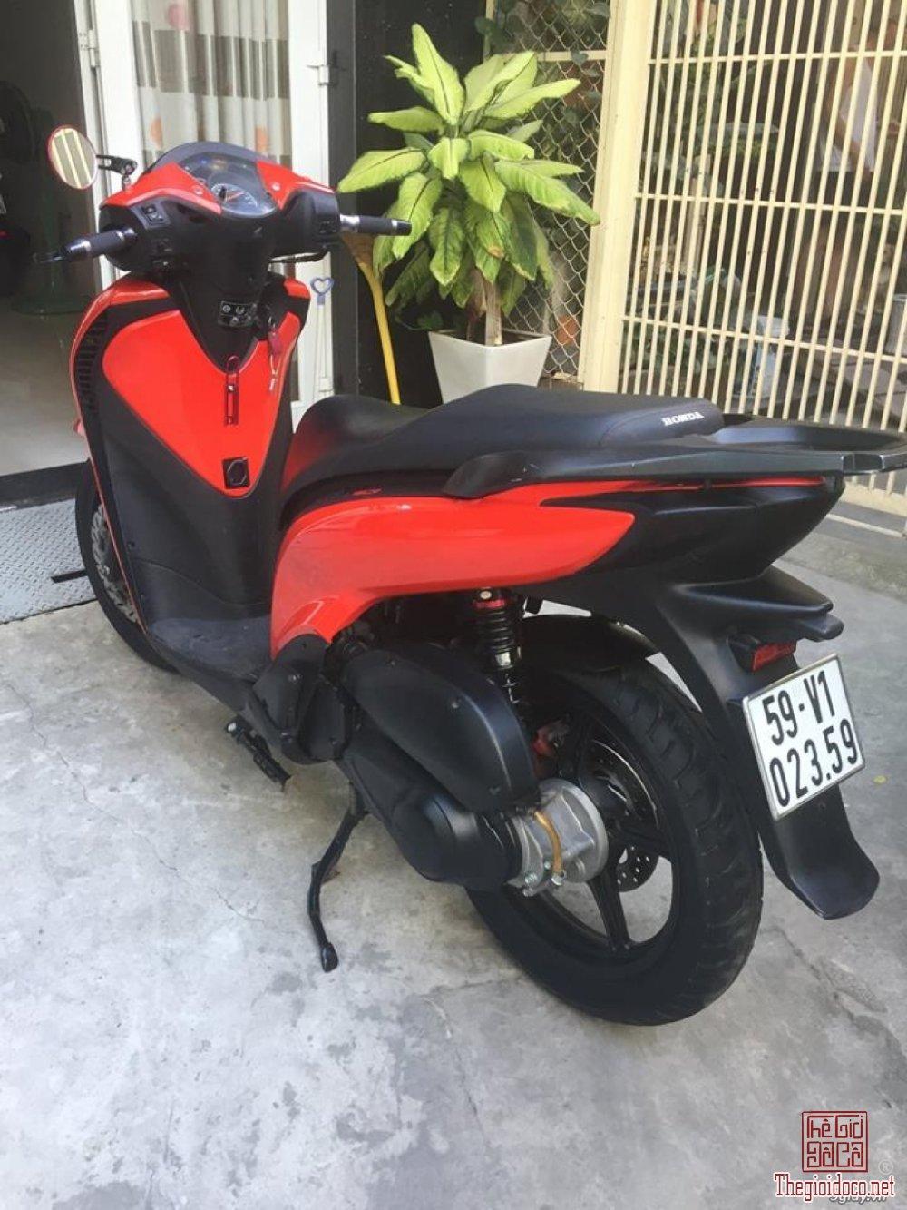 SHi 150cc (10).jpg