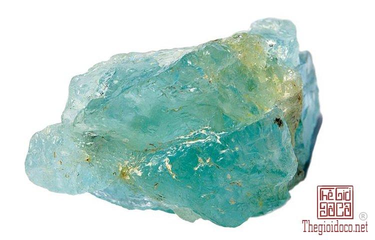 Lựa chọn đá phong thủy theo tháng sinh thu hút tài lộc  (3).jpg