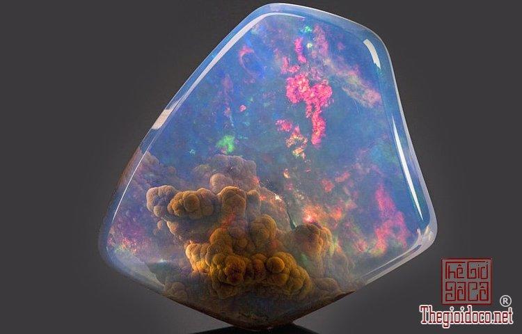 Lựa chọn đá phong thủy theo tháng sinh thu hút tài lộc  (11).jpg