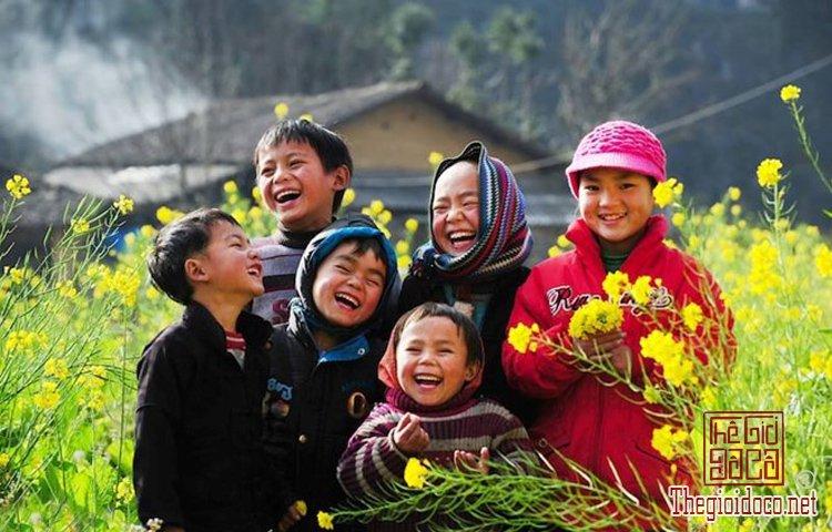 Làng hoa Nhật Tân, Hà Giang, Mộc Châu, Làng Nhật Tân, Hưng Yên, Sa Đéc (3).jpg