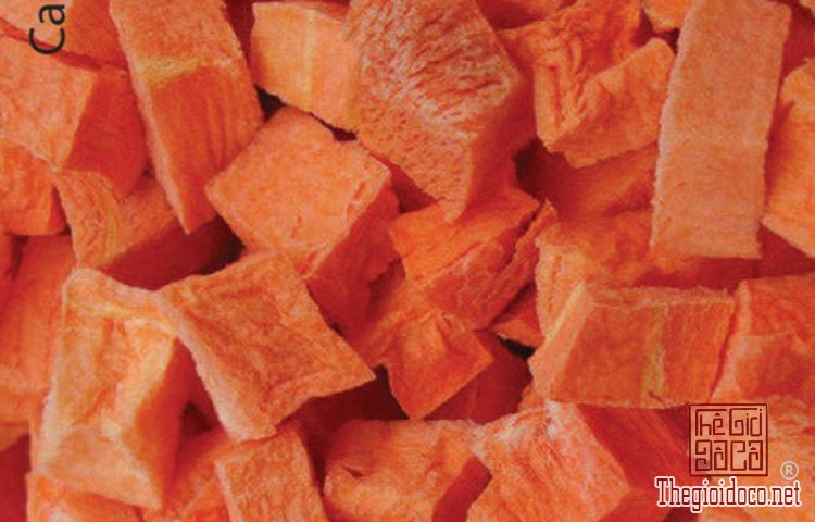 Hoa quả sấy lạnh tốt cho sức khỏe được yêu thích dịp Tết (1).jpg