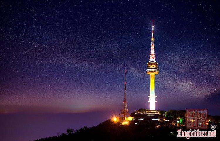 Hàn Quốc (2).jpg