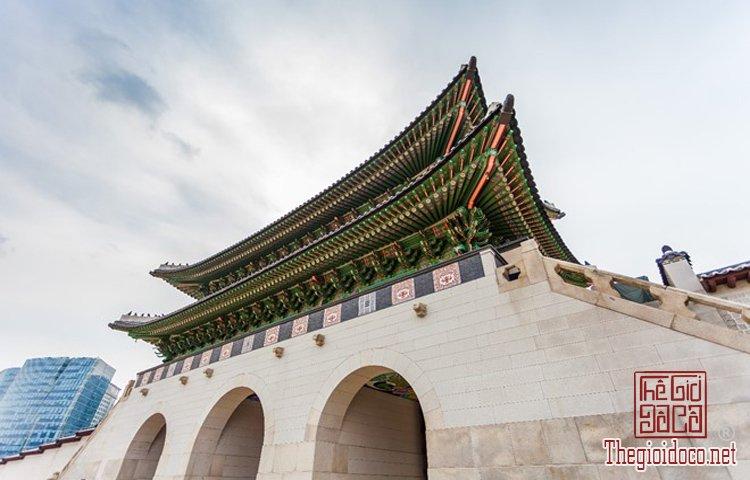 Hàn Quốc (3).jpg