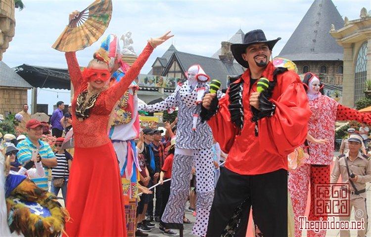 Carnival xuân Bà Nà (7).jpg