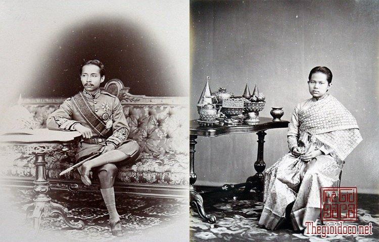 thủ đô Thái Lan 125 năm trước (1).jpg