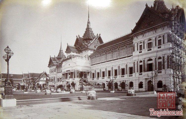 thủ đô Thái Lan 125 năm trước (2).jpg