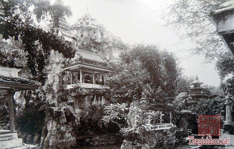 thủ đô Thái Lan 125 năm trước (3).jpg