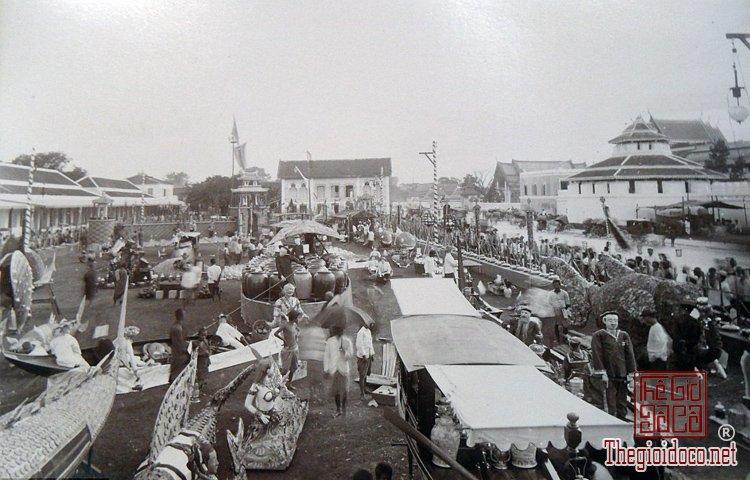 thủ đô Thái Lan 125 năm trước (5).jpg