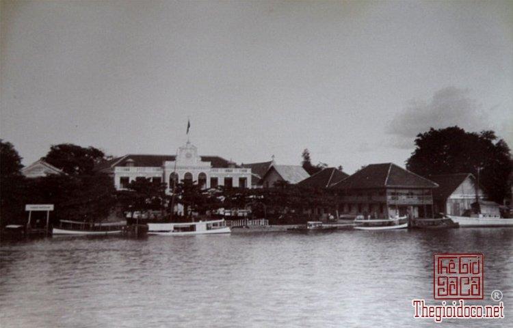 thủ đô Thái Lan 125 năm trước (7).jpg