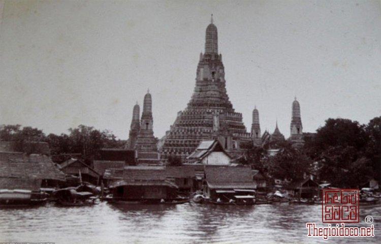 thủ đô Thái Lan 125 năm trước (8).jpg