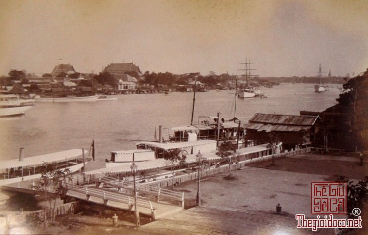 thủ đô Thái Lan 125 năm trước (9).jpg