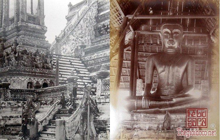 thủ đô Thái Lan 125 năm trước (10).jpg