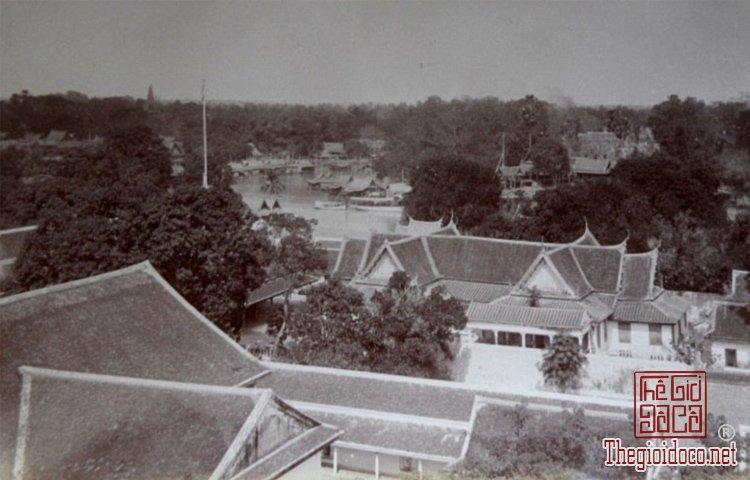 thủ đô Thái Lan 125 năm trước (11).jpg