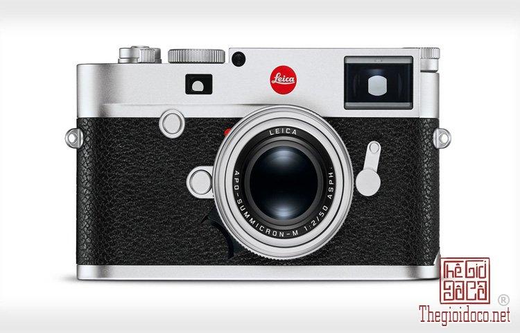 Leica M10 (1).jpg