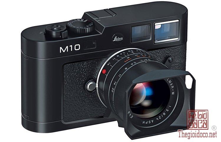 Leica M10 (2).jpg