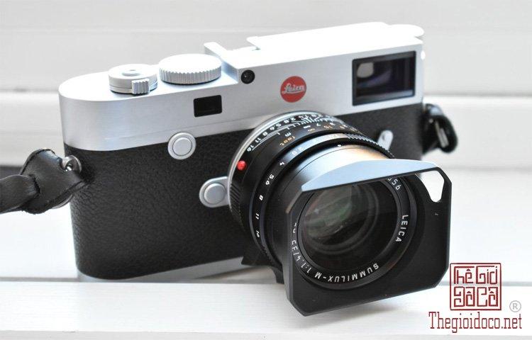 Leica M10 (3).jpg