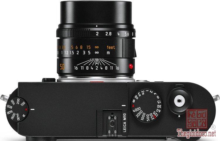 Leica M10 (4).jpg