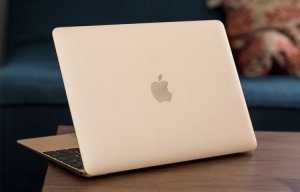"""Phát hiện ra mã độc mới, sử dụng code """"đồ cổ"""" để theo dõi toàn bộ hoạt động của người dùng Mac"""