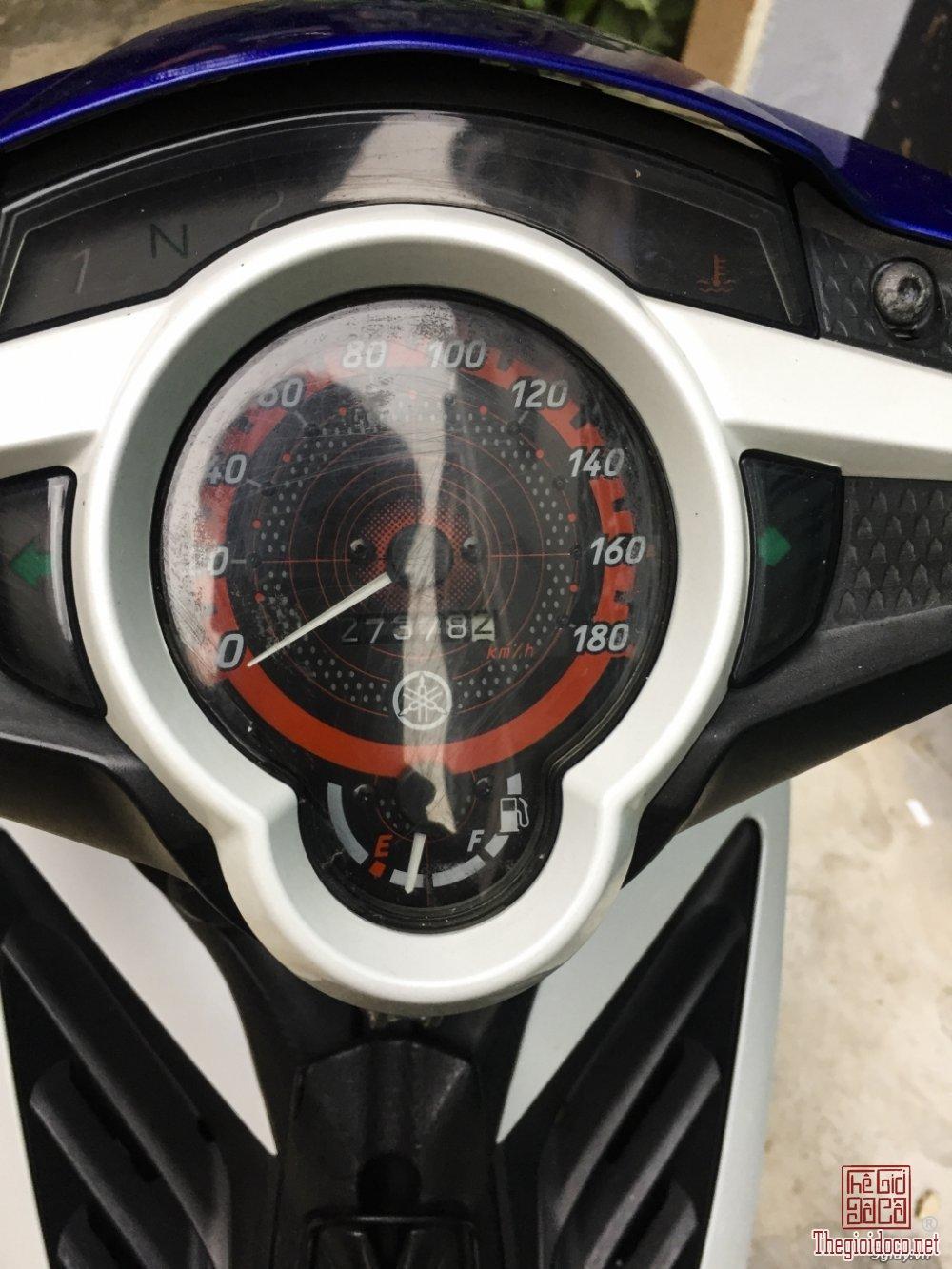 Exciter 135 GP (3).jpg