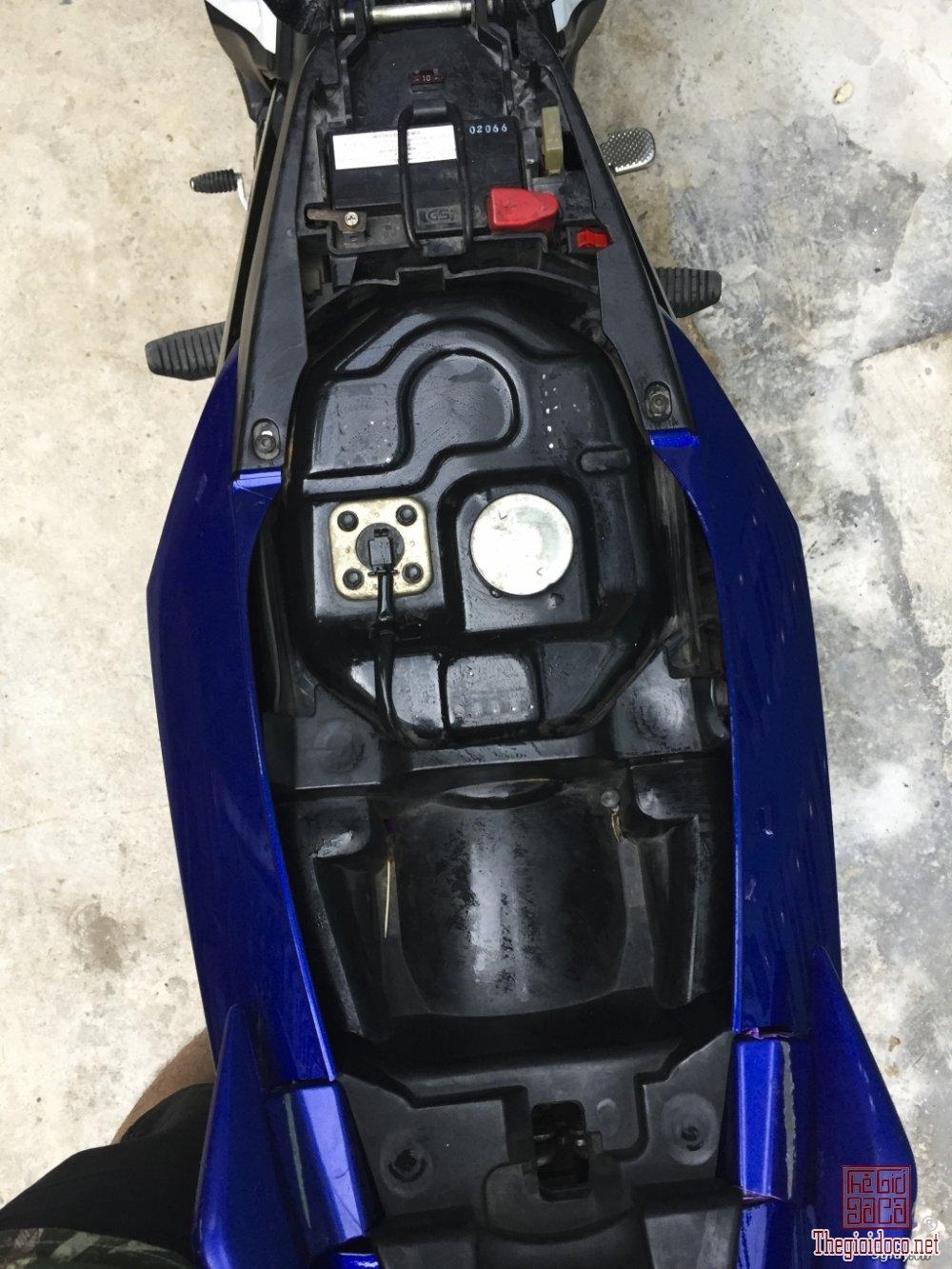 Exciter 135 GP (6).jpg