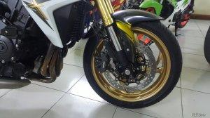 Honda CB1000R (2).jpg