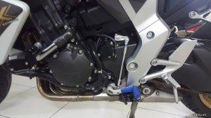 Honda CB1000R (4).jpg