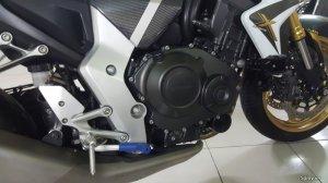 Honda CB1000R (6).jpg