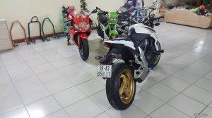 Honda CB1000R (7).jpg