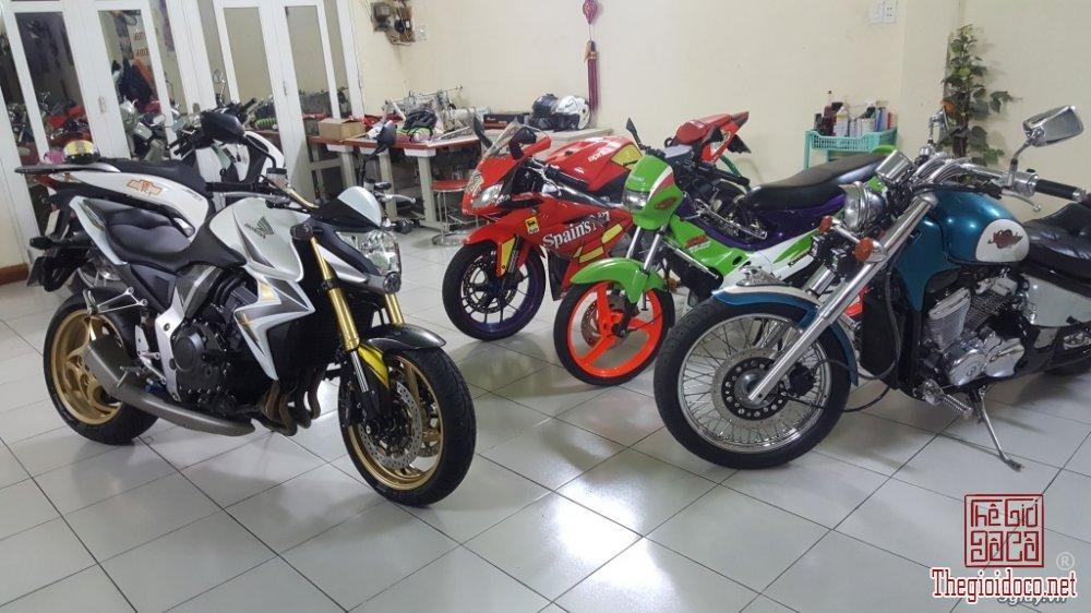 Honda CB1000R (8).jpg