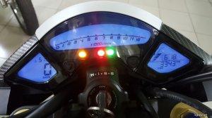 Honda CB1000R (11).jpg
