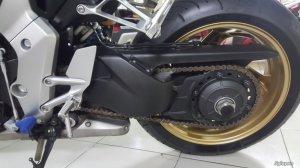 Honda CB1000R (13).jpg