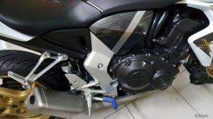 Honda CB1000R (18).jpg
