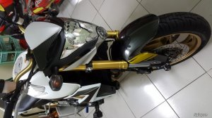 Honda CB1000R (19).jpg