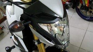 Honda CB1000R (20).jpg