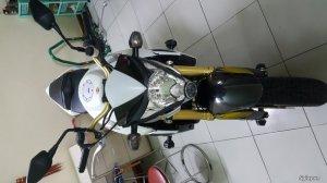 Honda CB1000R (21).jpg