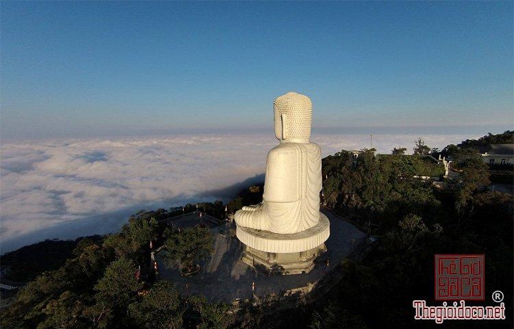 Săn mây (10).jpg
