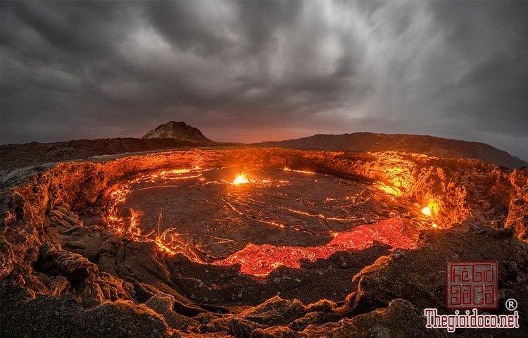 Cửa Địa Ngục (4).jpg