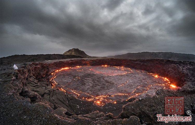 Cửa Địa Ngục (8).jpg